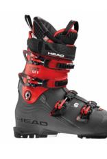 Head Sports Inc. Head NEXO LYT 110 Alpine Boot (M) 18/19