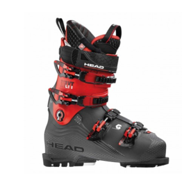 Head Sports Inc. Head NEXO LYT 110 Alpine Boot (M) 18/19