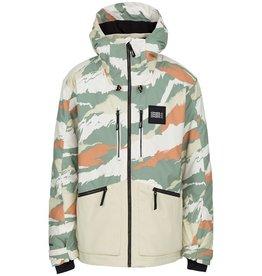 O'Neill O'Neill Textured Jacket (M)