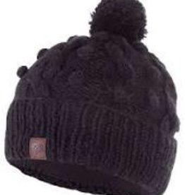 Sherpa Sherpa Saroj Hat