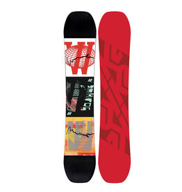 K2 Corp K2 Secret WWWeapon Snowboard (A) 19/20