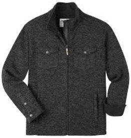 Mountain Khakis Mountain Khakis Old Faithful Sweater (M)