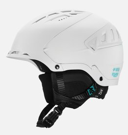 K2 Corp K2 Virtue Alpine Helmet (W) 19/20