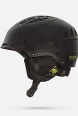 K2 Corp K2 Diversion Alpine Helmet (M) 19/20