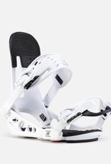 K2 Corp K2 LineUp (DEMO) SnowBoard Binding (A) 19/20