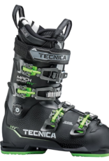 Tecnica Group USA Tecnica Mach Sport 95 HV (W) 18/19