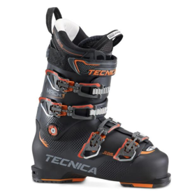 Tecnica Group USA Tecnica Mach 1 100 MV Alpine Boot (M) 18/19
