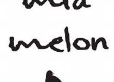 Mia Melon