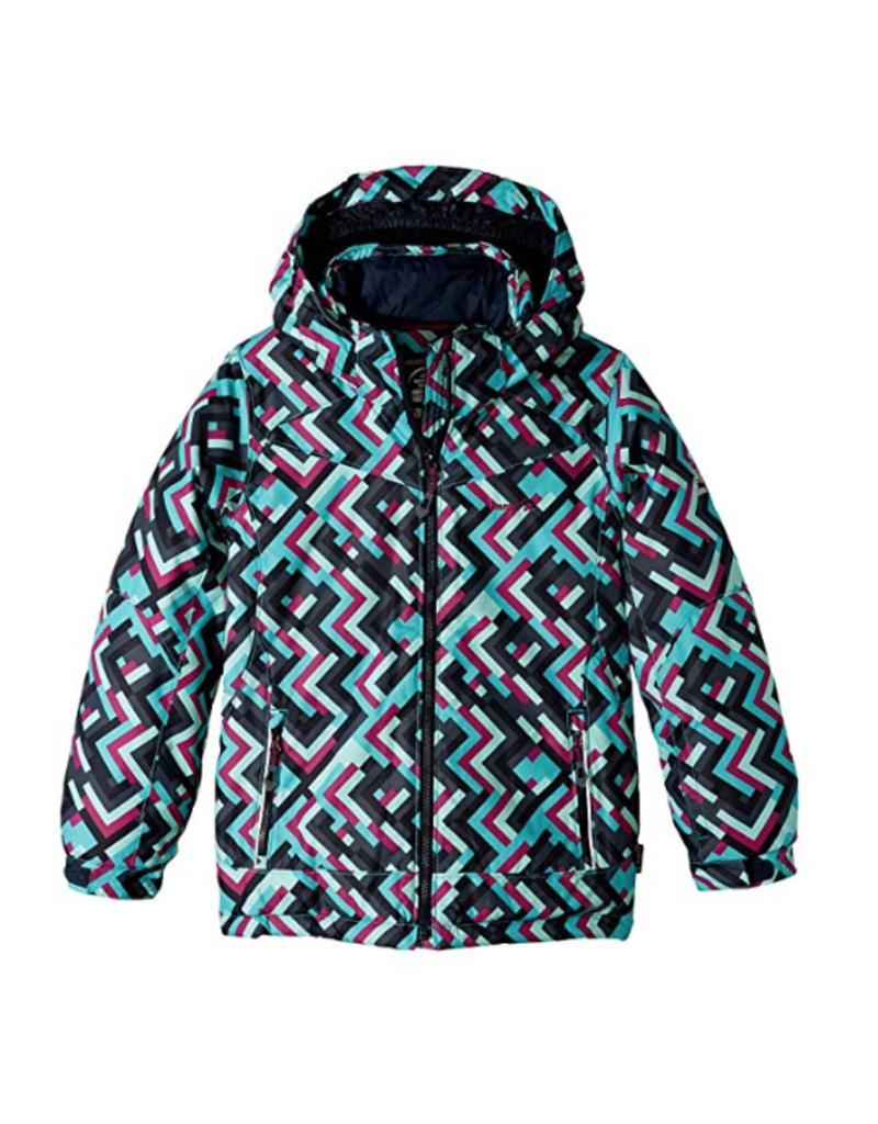 Kamik Kamik Tessie Jacket (G)