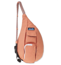 Kavu Kavu Mini Rope Bag