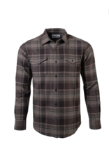 Mountain Khakis Mountain Khakis Teton Flannel Shirt (M)