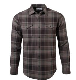 Mountain Khakis Mountain Khakis Teton Flannel Shirt (M)