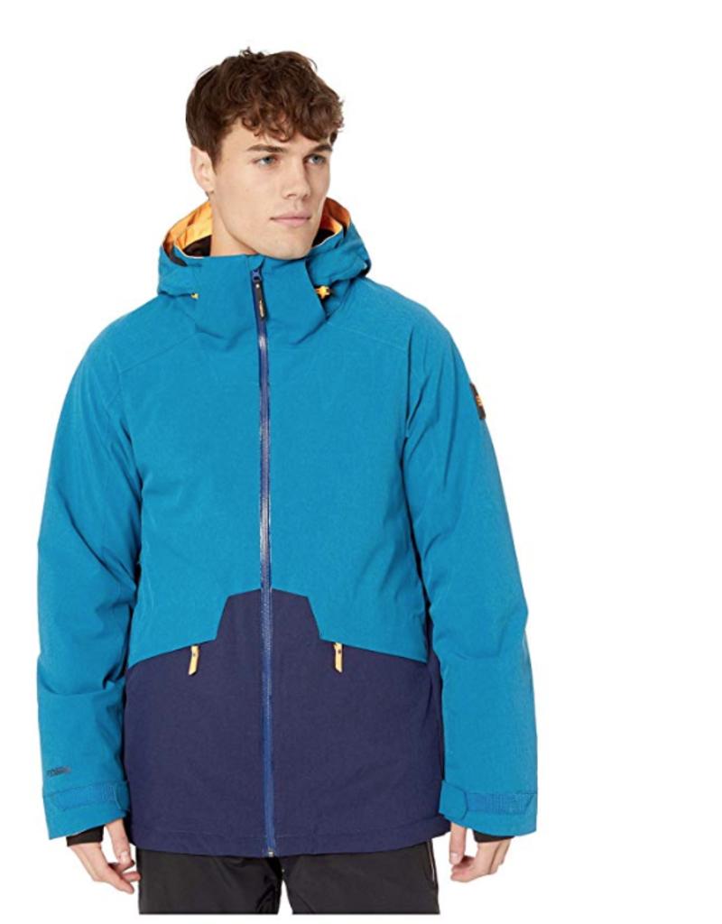 O'Neill O'Neill Quartzite Jacket (M)
