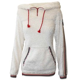 Almgwand Almgwand Pleisen Pullover (W)