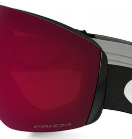 Oakley Oakley Flight Deck XM Matte Black w/Prizm Rose