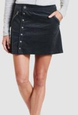 Kuhl Kuhl Streamline Skirt (W)