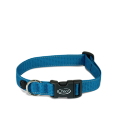 Chacos Chacos Dog Collar-Cerulean