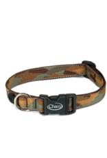 Chacos Chacos Dog Collar-Rambling Gold