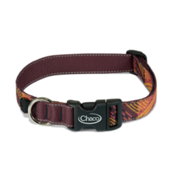 Chacos Chacos Dog Collar-Totem Fig