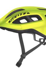 Scott Scott Supra Bike Helmet (A) 2020