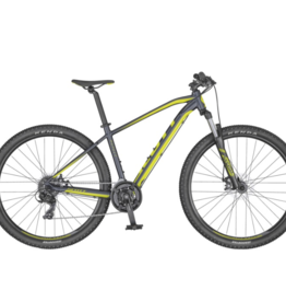 Scott Scott Aspect 970 Mtn Bike (A) 2020