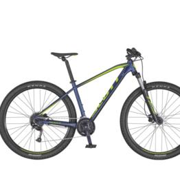 Scott Scott Aspect 950 Mtn Bike (A) 2020