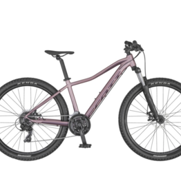 Scott Scott Contessa Active 60 Mtn Bike (W) 2020