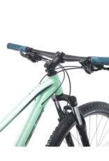 Scott Scott Contessa Active 50 Mtn Bike (W) 2020
