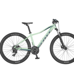 Scott Scott Contessa Active 50 Mtn Bike (W) 2020