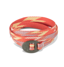 Chacos Chacos Wrist Wrap-Tricky Tiger