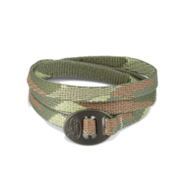 Chacos Chacos Wrist Wrap-Rambling Pear