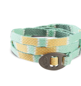 Chacos Chacos Wrist Wrap, Function Katydid