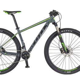 "Scott Scott Scale 960 29"" MTN Bike (A) 2018"