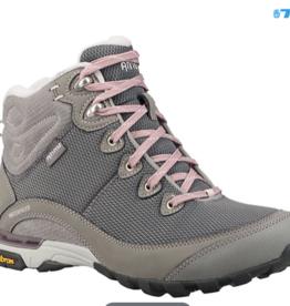 Teva Ahnu Sugarpine II Mid WP hiking boots (W)