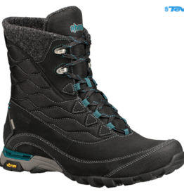 Teva Teva Sugarfrost Insulated Boot
