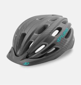 Giro Giro Vasona MIPS (W) Bike Helmet 2019