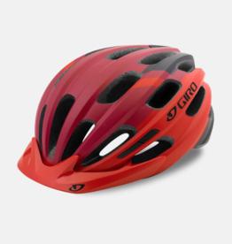 Giro Giro Register MIPS Bike Helmet (A) 2019