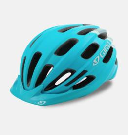 Giro Giro Hale MIPS Bike Helmet (YTH) 2019