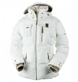 Obermeyer Obermeyer Leighton Jacket (W)