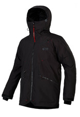 Picture Organic Picture Zephir Jacket (M)