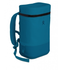 Hydroflax Hydroflask Unbound Pack, Lagoon 22L