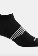 Darn Tough Darn Tough Element No Show Tab Lightweight Sock (M)