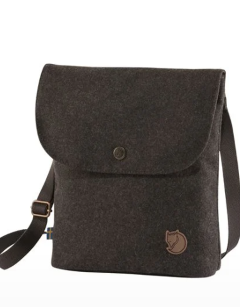 Fjall Raven Fjallraven Norrvage Pocket Bag