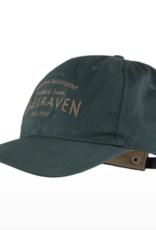 Fjall Raven Fjallraven Est 1960 Cap