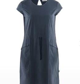 Fjall Raven Fjallraven High Coast Lite Dress (W)