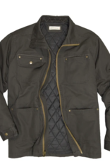Dakota Grizzly Dakota Grizzly Flint Jacket (M)