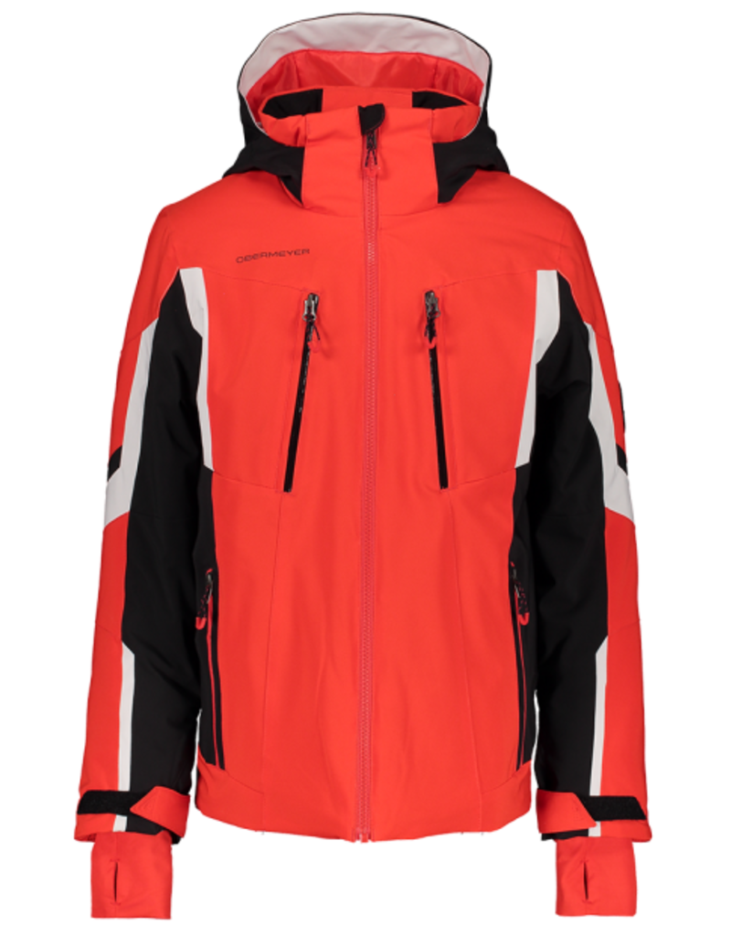 Obermeyer Obermeyer Mach 11 Jacket (B)