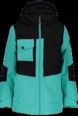 Obermeyer Obermeyer Colt Jacket (B)
