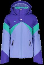 Obermeyer Obermeyer Tabor Jacket (G)