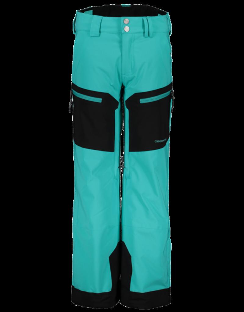 Obermeyer Obermeyer Parker Pant (Y)